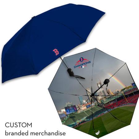 Custom Branded-Merchandise